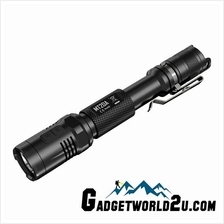 Nitecore MT20A CREE XP-G2 R5 LED Flashlight