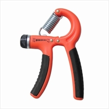 Adjustable Hand Power Grip Hand Exerciser Gripper 10-40 Kg For Wrist F..