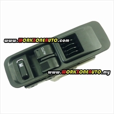 Perodua Kelisa Kenari Power Window Main Switch
