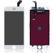 NEW LCD Display Screen with Digitizer Apple iPhone 6 Plus 6+ 5.5 ~B/W