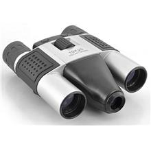 10x Zoom Digital Binocular Camera (WDB-02A).