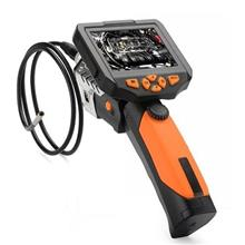 Inspection Camera DVR With 3.5 Inch Monitor (IPS-10A).