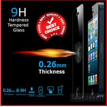 Meizu MX2 MX3 MX4 MX5 PRO M1 M2 M3 Note Tempered Glass Protector