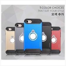 The New MOTOMO Case iRing for iPhone 5 5S SE 6 6S Promotion