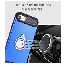 The New MOTOMO Case iRing for Vivo Y53 Promotion Sales