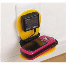 Colorful Convenient Portable Mobile Cell Phone Charging Holder
