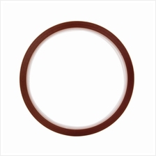 5/10/20/30/50mm X100ft High Temperature Heat Resistant Polyimide Tape