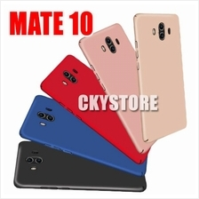 HUAWEI MATE 10 Full Protection SLIM PC BACK HARD Case