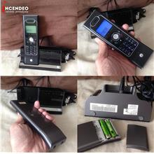 **incendeo** - GE THOMSON DECT Cordless Phone