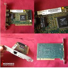 **incendeo** - 3COM Fast Etherlink XL 3C905B-TX PCI Network Card