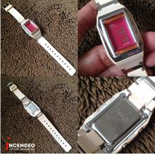 **incendeo** - CASIO Baby-G Digital Watch for Ladies BG-2200