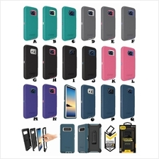 Samsung Galaxy Note 8 OTTERBOX DEFENDER SERIES Case Cover