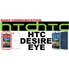 (ORIGINAL) HTC MALAYSIA WARRANTY HTC Desire Eyes LTE