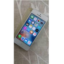 ★Apple iPhone 5 IOS9