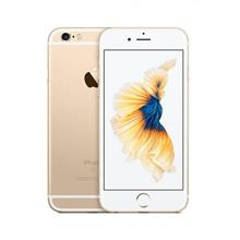 (ORIGINAL) Apple iPhone 6S 64GB APPLE WARRANTY