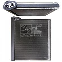 Honda Accord (Year 2010) Car Air Cond Cooling Coil / Evaporator