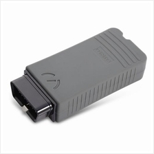 VAS 5054A CAR SCAN TOOL FOR VOLKSWAGEN