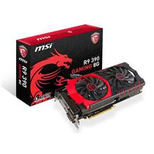 # MSI Radeon R9 390 GAMING 8G # 8GD5 | 1060 MHz / CLEARANCE!