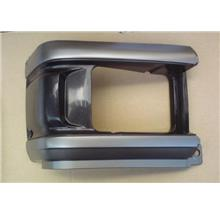 Daihatsu Delta Lorry V58 Head Lamp Ganrish