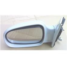 Kelisa Door Side Mirror (auto)
