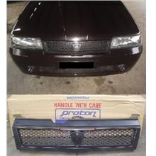Iswara 06 Model Front Grille