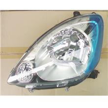 Perodua Viva New Original Head Lamp