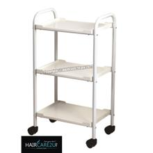 HC318 Facial Trolley for Bridal Shop