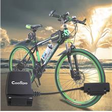 Outdoor Bluetooth Bike Bicycle Cycling Speed & Cadence Sensor for Smar..
