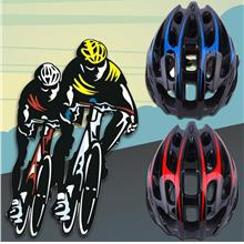 Bicycle Bike Helmet Cycling Road Visor Carbon Mountain Safety Helmets