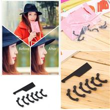 1 Set Nose Up Lifting Shaping Clip Clipper Shaper Beauty Tool 3 Size N..