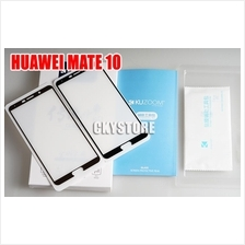 HUAWEI MATE 10 KUZOOM Full Tempered Glass