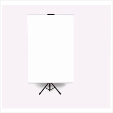 Photography Portable Photo Studio Passport Backdrop Kits With Case