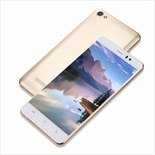 X5 5.0' Smartphone For Android 4.4 Dual Core 1.3GHz 1GB RAM + 8GB ROM