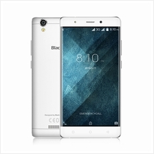 Blackview 5.0' MTK6580A A8 Quad Core SIM 3G Android 5.1 Smartphone