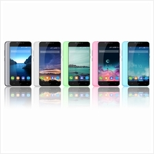 Blackview 5.0' MTK6580 BV2000S Quad-Core SIM 3G Android 5.1 Smartphone