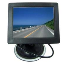 3.5 Inch TFT LCD Color Monitor For Camera (LCD-35).
