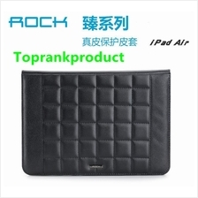 100% Rock Apple iPad Air iPad5 Flip Stand Case Cover Casing Bag
