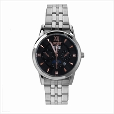 BOSCK 8322 Fashion Dual Calendar Quartz Watch