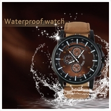 YAZOLE 322 Men Fashion Quartz Watches