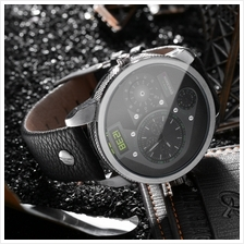 SWEIBAO A3135 Fashion Luxury Watch