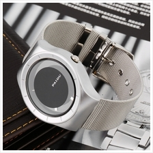 PAIDU 58977 Men Sports Quartz Watch