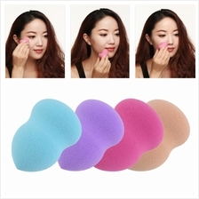Smooth Beauty Foundation Sponge Blender Blending Flawless Puff Powder