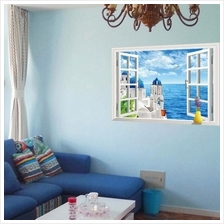 Art Wall Stickers Bedroom Wall Stickers Background Wall Inspiration Ar..