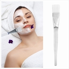 Beauty Home DIY Facial Eye Mask Use Soft Cosmetic Makeup Brush Tool