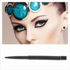 Automatic Eyeliner Eye Liner Pencil Pen Waterproof Beauty Cosmetics
