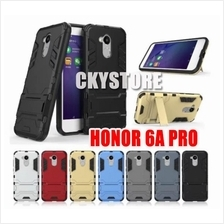 HUAWEI HONOR 6A PRO/ HONOR 9 IRONMAN TRANSFORMER STANDABLE Case