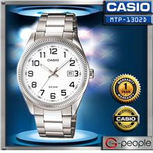 CASIO MTP-1302D-7BV GENTS WATCH ☑ORIGINAL☑