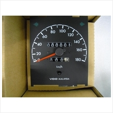 PROTON ISWARA GENUINE PARTS SPEEDOMETER ASSY