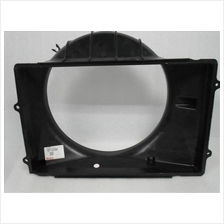 PERODUA RUSA GENUINE PARTS FAN GUARD RAD