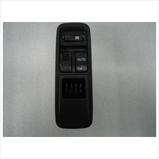 PERODUA KENARI REPLACEMENT PARTS POWER WINDOW SWITCH F/RH